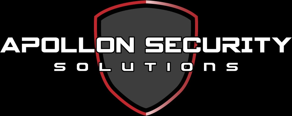 APOLLON SECURITY SOLUTIONS